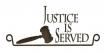 Dreptate pentru Andrei – CEDCD câștigă un nou caz de discriminare. Părintii instigatori si profesorii sanctionati