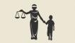 CEDCD câștigă definitiv cazul de discriminare al lui Andrei la Înalta Curte de Casație și Justiție