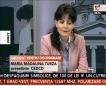 REALITATEA TV - Cazul CEDCD - Victorie pentru drepturile copiilor cu dizabilitati