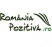 Romania Pozitiva Evenimentele din Romania dedicate Zilei Mondiale a Sindromului Down
