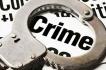 CEDCD depune plângere penală împotriva părinților instigatori din Pitești