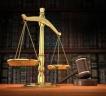 Un nou precedent, o noua victorie pentru drepturile copiilor cu dizabilități