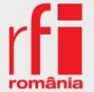 RFI Romania Muzica dorinţelor împlinite - Concert Extraordinar în beneficiul copiilor afectaţi de Sindromul Down