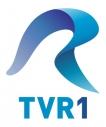 TVR1 Matinal