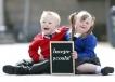 """CEDCD lansează Campania """"Școala de masă este și pentru copilul tău""""!"""