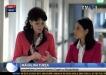 TVR 1  Despre voluntariat, despre CEDCD, despre drepturile copiilor cu dizabilitati