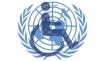 Decizia Comitetului ONU pentru Drepturile Persoanelor cu Dizabilitati: DREPTUL LA EDUCAŢIE INSEAMNĂ DREPTUL LA EDUCAŢIE INCLUZIVĂ