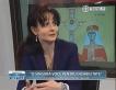 TRINITAS TV - O SINGURA VOCE PENTRU DIZABILITATE