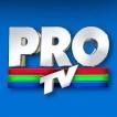 PRO TV - Accesul la educatie - prima zi de scoala