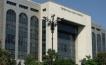 CEDCD cheamă în judecată Ministerul Educației Naționale și ISJ Covasna