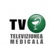Televiziunea Medicala - Pentru prima data s-a sarbatorit Ziua Internationala a Sindromului Down in Romania