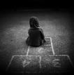 Dosar Penal UITAT – în şcolile speciale justiţia nu ajunge