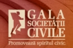 Gala Societatii Civile  In Romania, sunt peste 50.000 de copii diagnosticati cu Sindrom Down